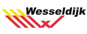 Wesseldijk heftruckcertificaat