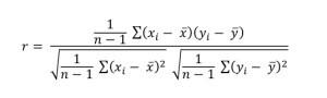 Solvabiliteit-formule-300x90