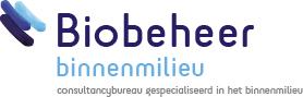 biobeheer_binnenmilieu