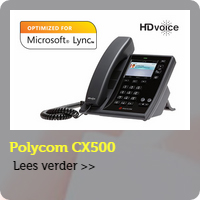 polycom-cx500