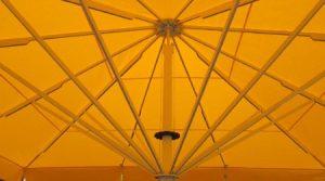 klik hier: Horeca parasol