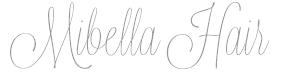 mibellahair