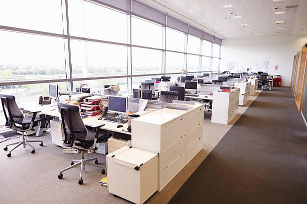 ergonomische werkplek kopen