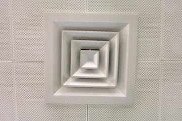 airco installateur Den Bosch